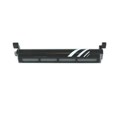 Συμβατό Toner για Panasonic FATT88, Black - PREMIUM 1059