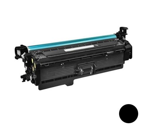Συμβατό Toner για HP, C360X, Black, 12.5K - PREMIUM 9481