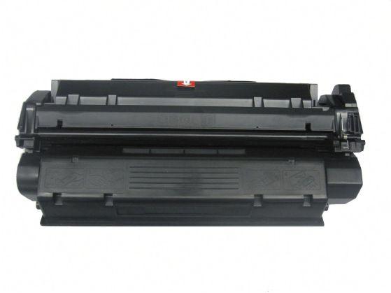 Συμβατό Toner για HP Q5949A, Black, 3K - PREMIUM 843