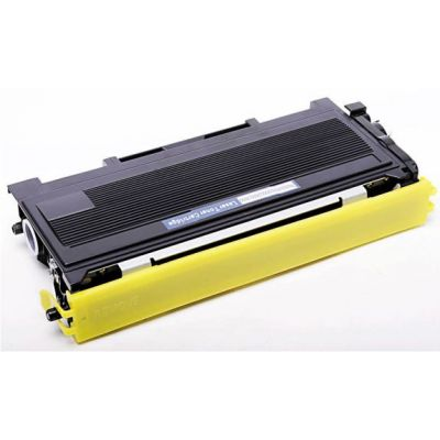 Συμβατό Toner για Brother TN350, Black - PREMIUM 854