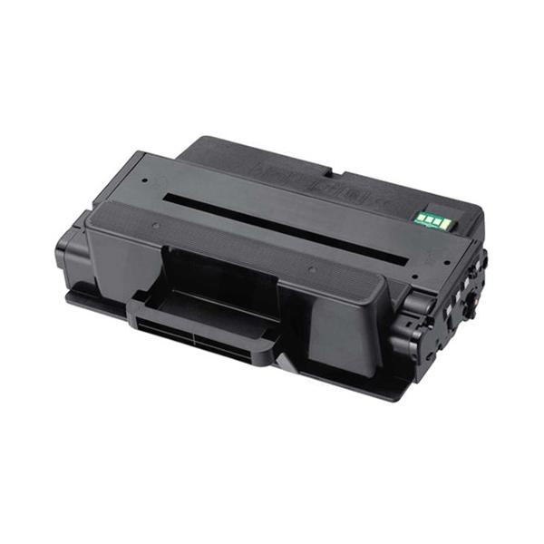 Συμβατό Toner για Xerox, X3325, X3315, 5K, μαύρο - PREMIUM 27890
