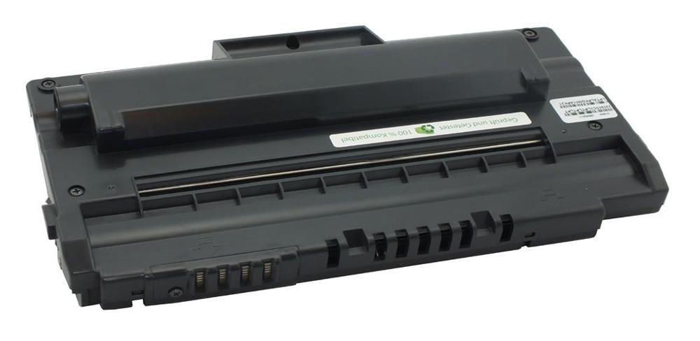 Συμβατό Toner για Samsung, SCX-4300, Black, 2K - PREMIUM 13993