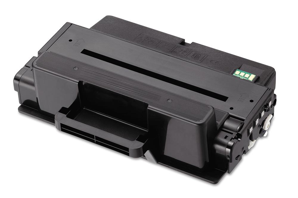 Συμβατό Toner για Samsung, MLT-D203E, Black, 10K - PREMIUM 13994
