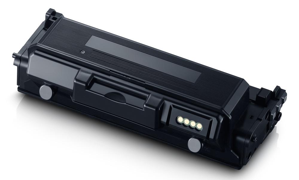 Συμβατό Toner για Samsung, MLT-D204U, Black, 15K - PREMIUM 14001