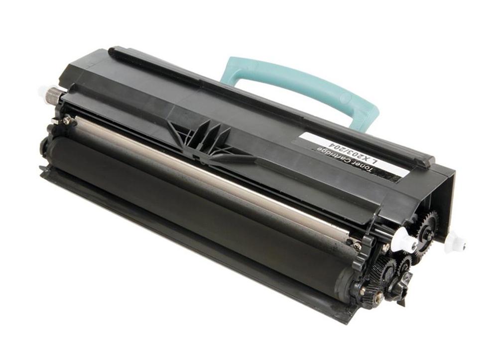 Συμβατό Toner για LEXMARK, E250, 3.5K, Black - PREMIUM 14779