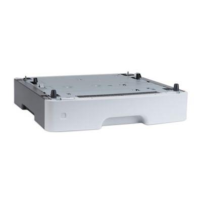 LEXMARK used sheet tray 35S0267, 250 φύλλων - LEXMARK 30601