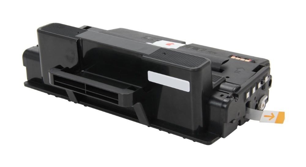 Used toner για D205L, 70%+, Black - PREMIUM 23593