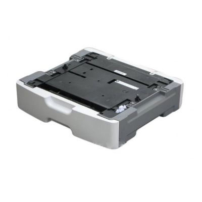 LEXMARK used Drawer, 250 Sheet, 34S0250 - LEXMARK 11854