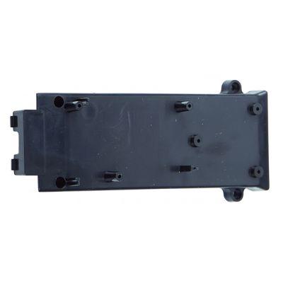 Ανταλ/κά Drone U29 - Battery lower holder - UDIRC 15654