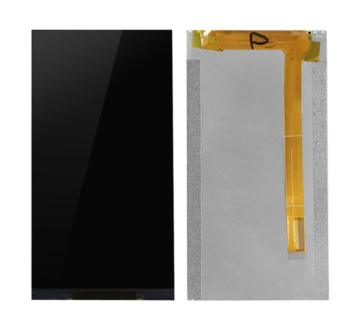 OUKITEL LCD για smartphone U7 Plus - OUKITEL 43639