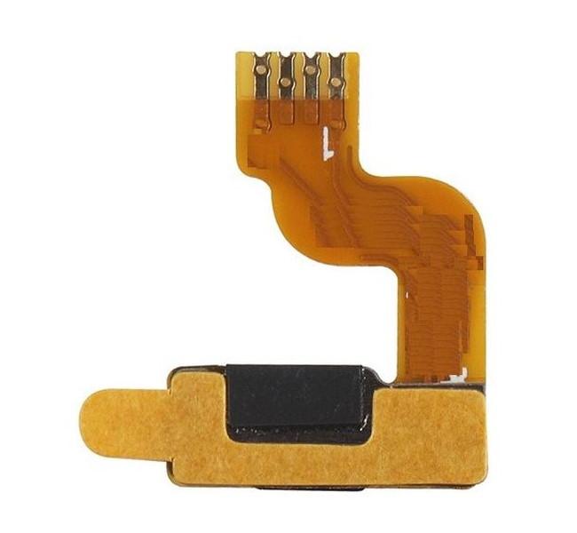 OUKITEL ανταλλακτικό power key FPC για smartphone U7 Plus - OUKITEL 42840