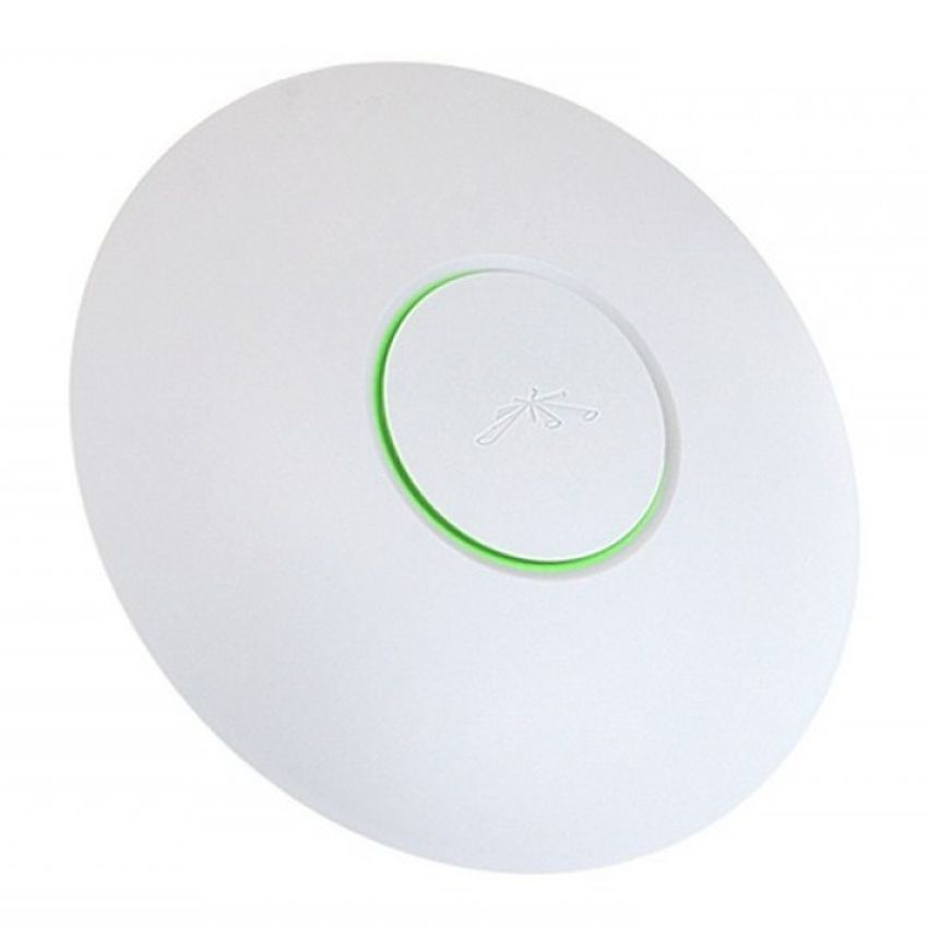 UBIQUITI UniFi Enterprise WiFi system - AP - Long Range - UBIQUITI 2532