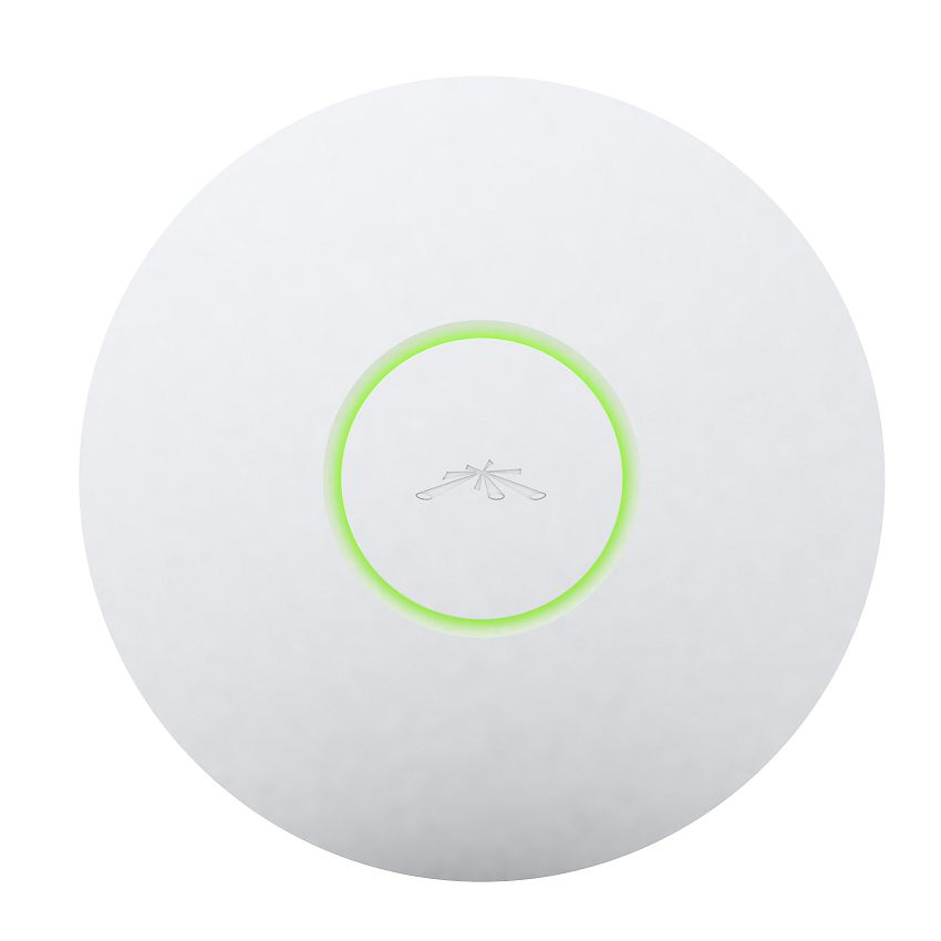 UBIQUITI UniFi enterprise WiFi system - AP - UBIQUITI 2531