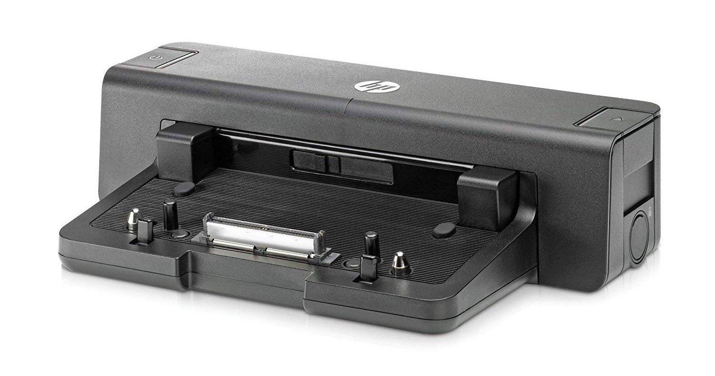 HP used Docking Station για Notebook  EliteBook 8400/8500 - HP 21615
