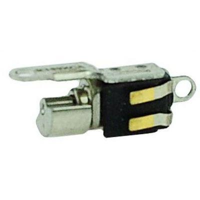Vibrate motor - iPhone 5S - BULK 5636