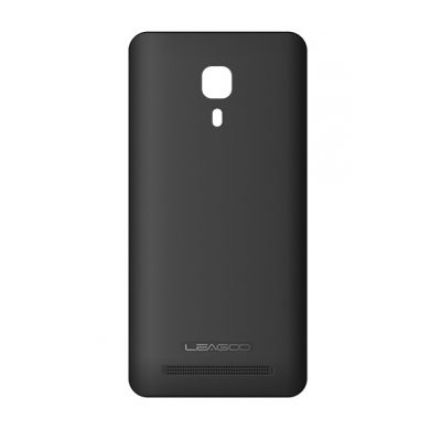 LEAGOO Battery Cover για Smartphone Z3C, Black - LEAGOO 11476