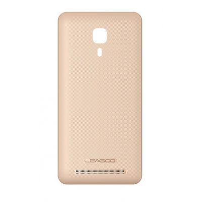 LEAGOO Battery Cover για Smartphone Z3C, Gold - LEAGOO 11477