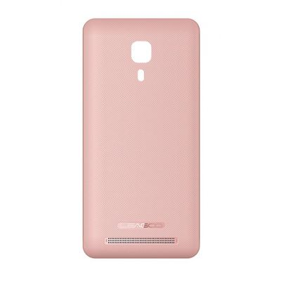 LEAGOO Battery Cover για Smartphone Z3C, Rose Gold - LEAGOO 11478