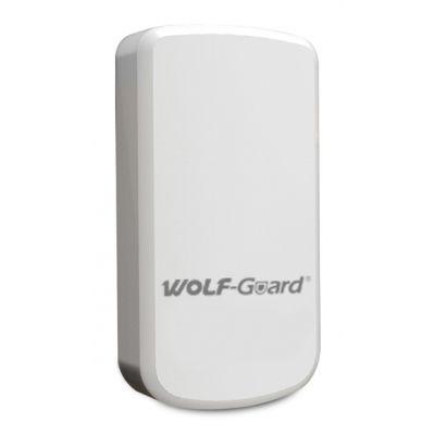 WOLF GUARD ασύρματος ανιχνευτής κραδασμών ZD-03 - UNBRANDED 38068
