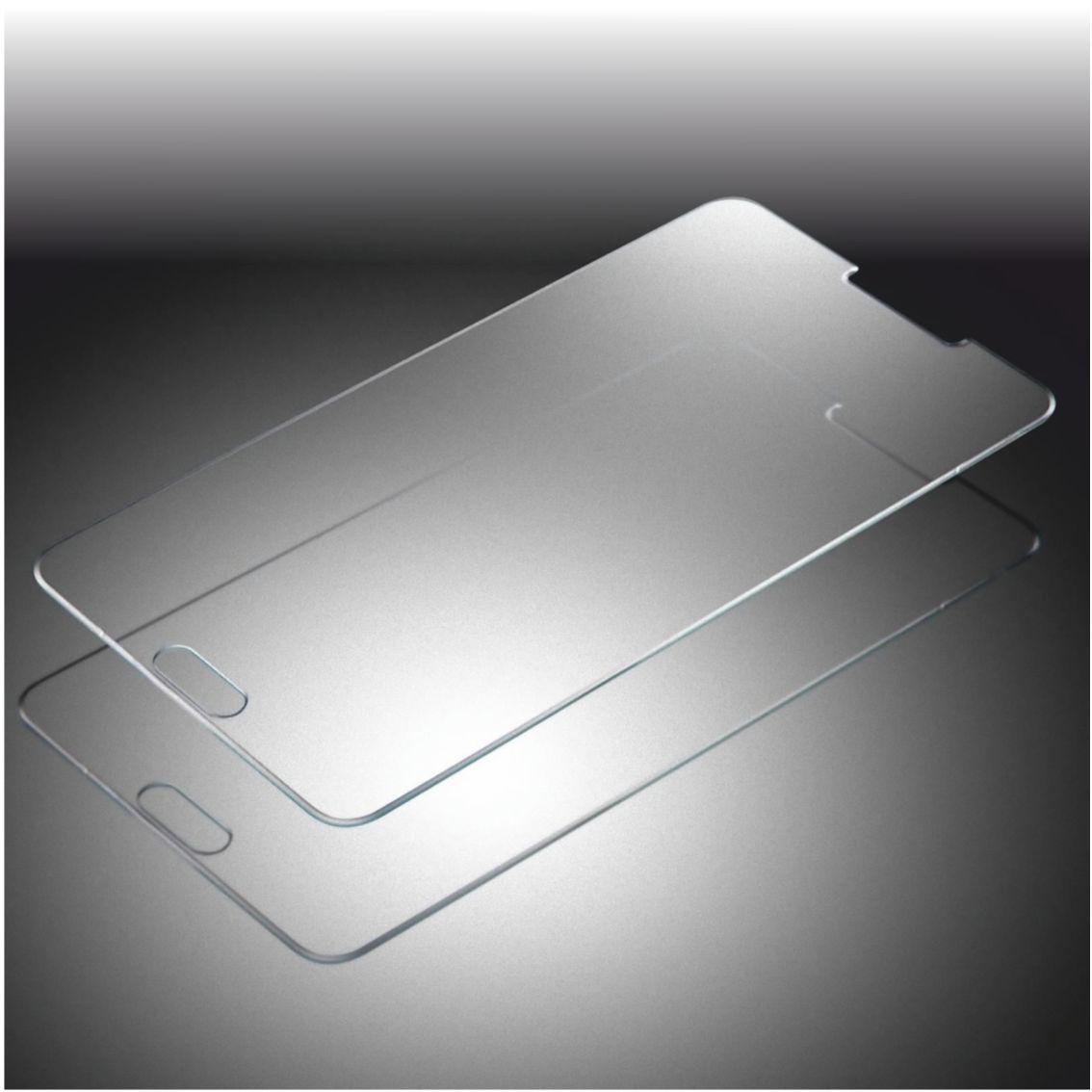 BLACKVIEW Protection Film για Zeta Smartphone - BLACKVIEW 6291