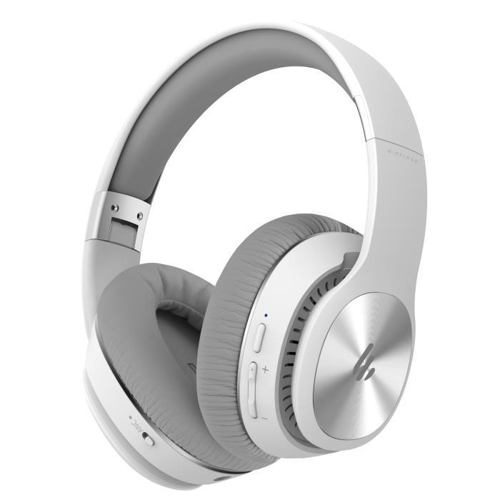 Headphones Edifier W828NB W ANC - EDIFIER DOM010179
