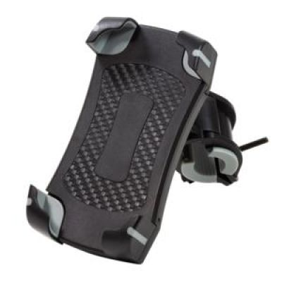 Holder Bicycle Phone With Double Lock LogiLink AA0120 - LOGILINK DOM030634