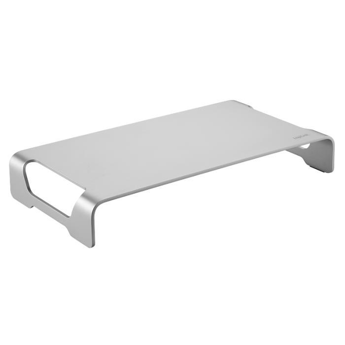Tabletop Monitor Riser Logilink BP0033 - LOGILINK DOM030704