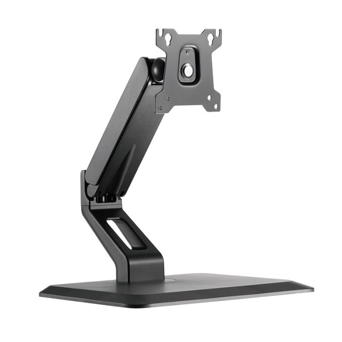 Touchscreen Μonitor Mount Logilink BP0100 - LOGILINK DOM030706