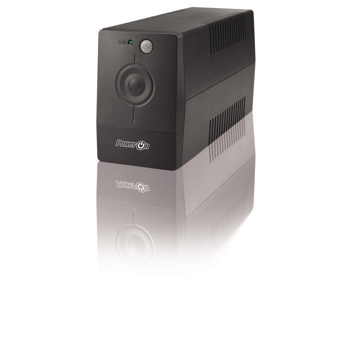 Ups 720VA Power On AP-720 - POWER ON DOM050044