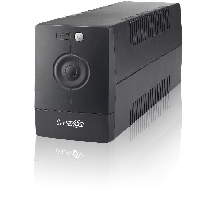 Ups 1100VA Power On AP-1100 V2.0 - POWER ON DOM050117