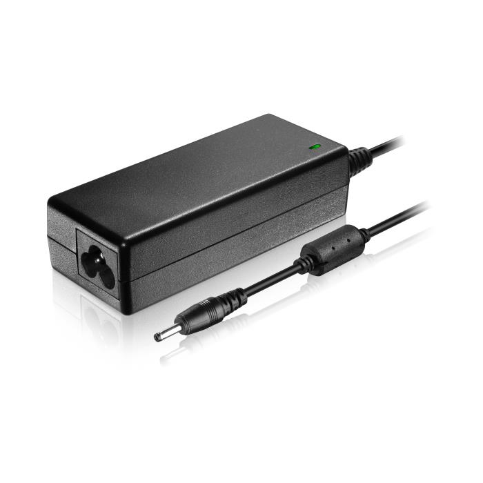 Notebook Adaptor 65W Power On ACER 19V 3.0 x 1.1 x 10 - POWER ON DOM050172