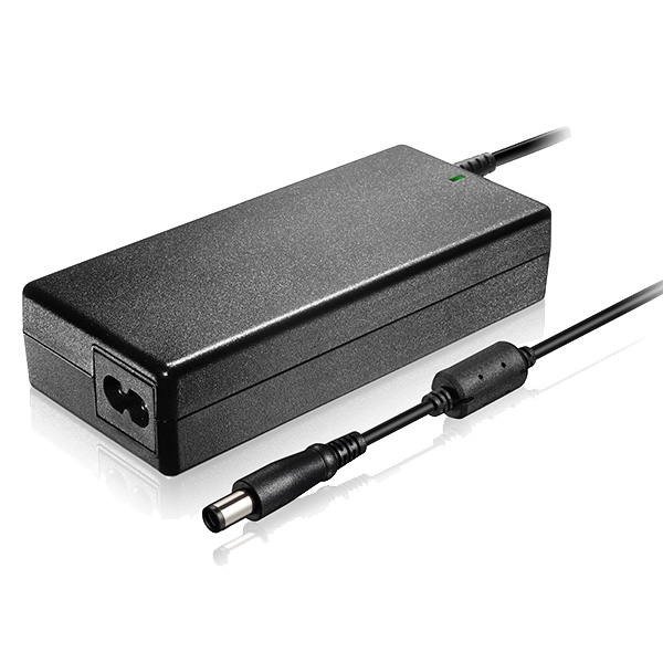 Notebook Adaptor 90W Element HP 19V 7,4 x 5,0 x 12 - ELEMENT DOM080230