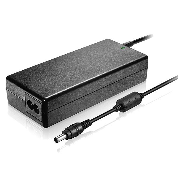 Notebook Adaptor 90W Element SAMSUNG 19V 5,5 x 3,0 x 10 - ELEMENT DOM080233