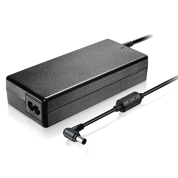 Notebook Adaptor 90W Element SONY 19,5V 6,5 x4,4 x 10 - ELEMENT DOM080235
