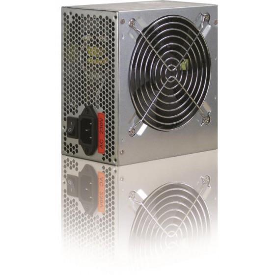 Psu ATX FP-500 Bulk - OEM DOM120045