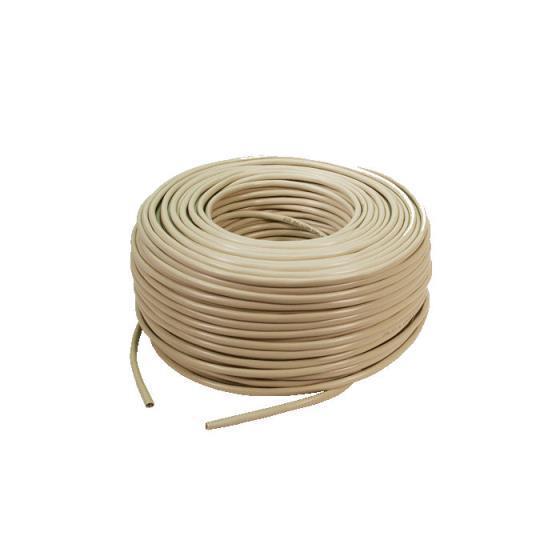 Κουλούρα UTP CAT6 305m (Solid) Aculine UTP-013 - ACULINE DOM210043