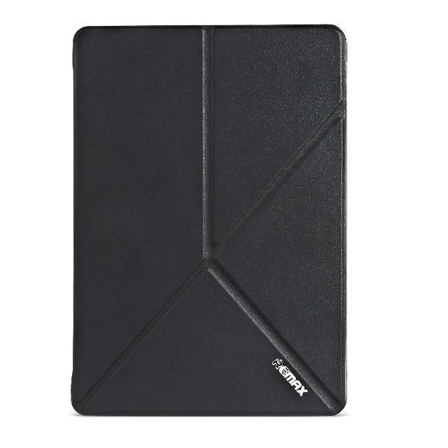 Tablet Case Remax For iPad Mini 3 Black TRANSFORMER - REMAX DOM230061