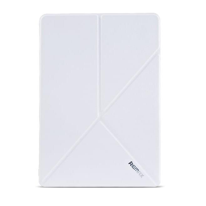 Tablet Case Remax For iPad Mini 3 White TRANSFORMER - REMAX DOM230062