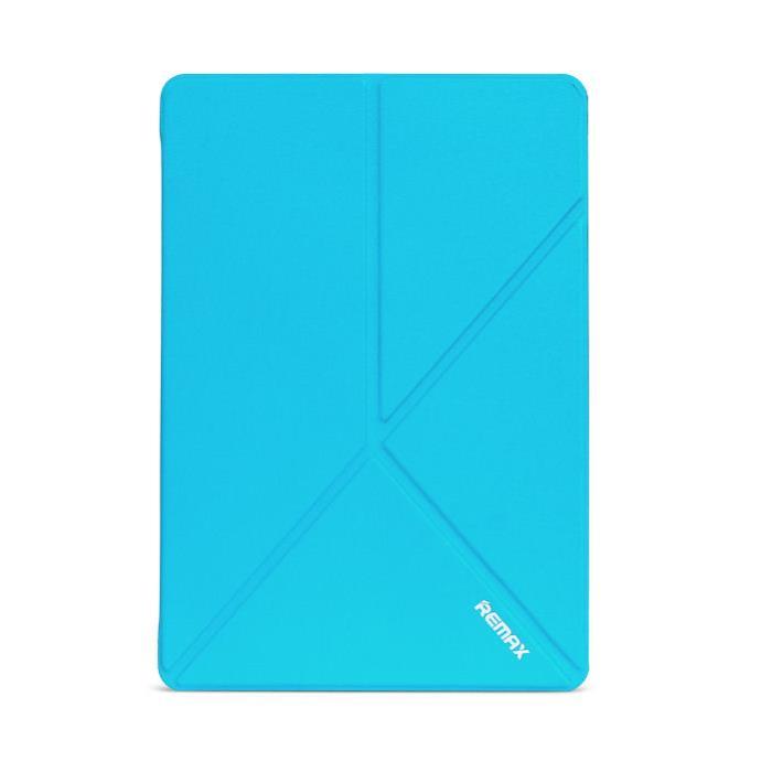 Tablet Case Remax For iPad Mini 3 Blue TRANSFORMER - REMAX DOM230064