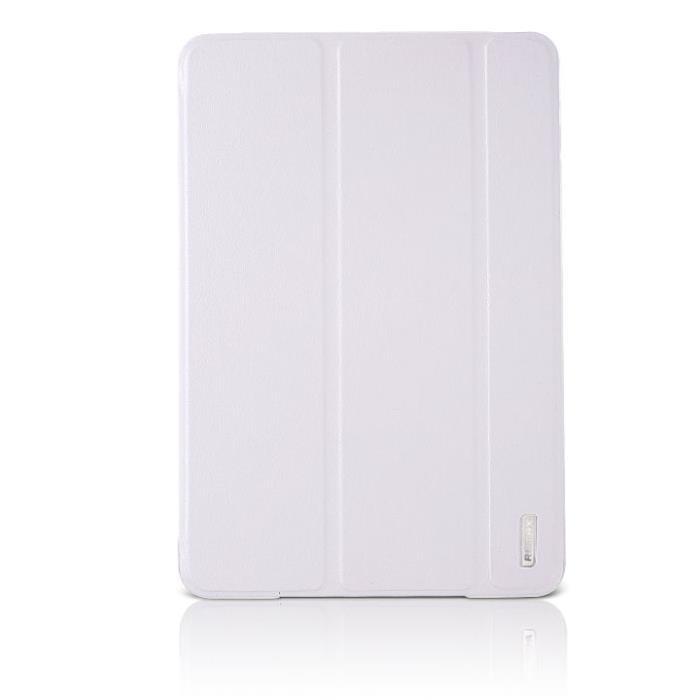 Tablet Case Remax For iPad Mini 3 White JANE - REMAX DOM230066