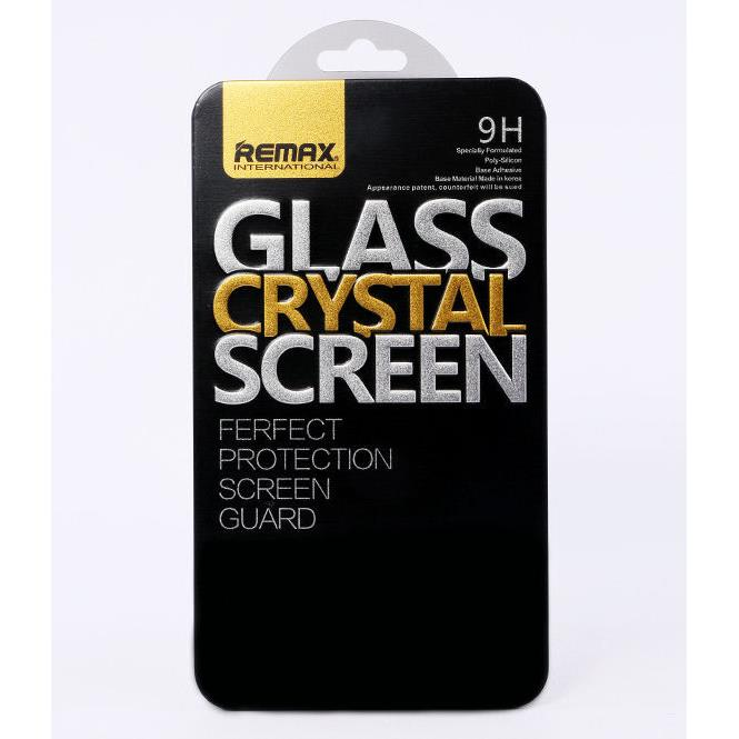Tempered Glass Remax For Samsung S3 - REMAX DOM230081