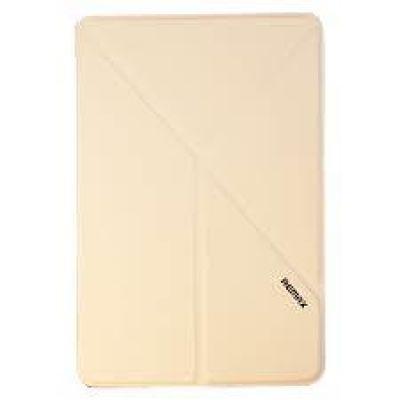 Tablet Case Remax For iPad Mini4 Gold TRANSFORMER - REMAX DOM230101