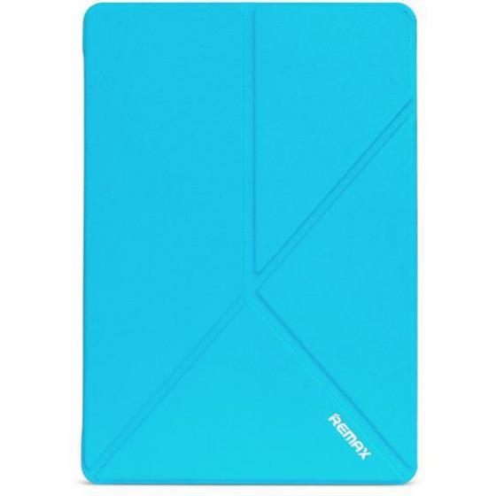 Tablet Case Remax For iPad Mini4 Blue TRANSFORMER - REMAX DOM230105