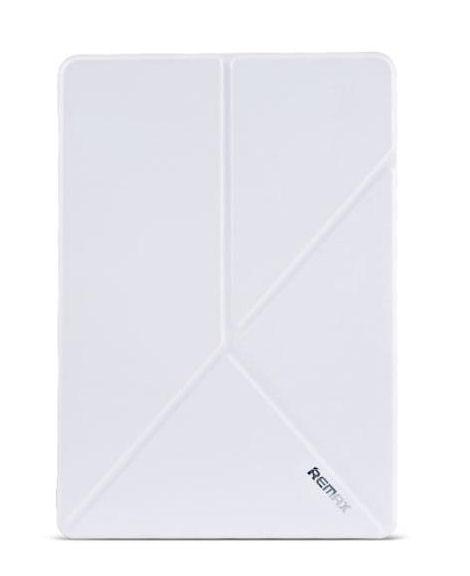 Tablet Case Remax For iPad Mini4 White TRANSFORMER - REMAX DOM230106