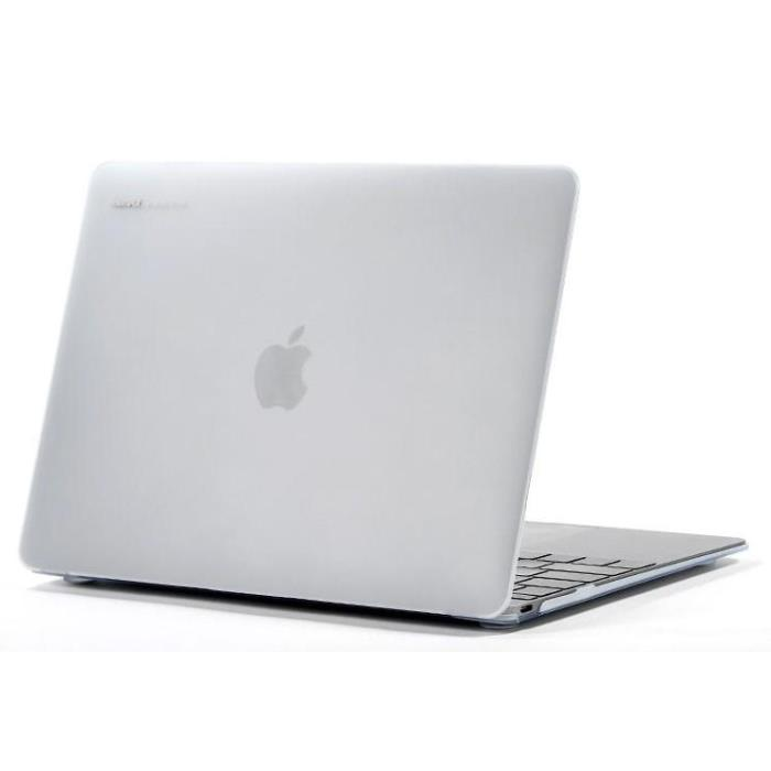 Pc Case Remax for Macbook Air 11.6'' White - REMAX DOM230256
