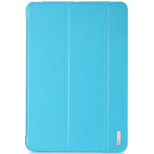 Tablet Case Remax for iPad Pro 12.2''  Blue JANE - REMAX DOM230383