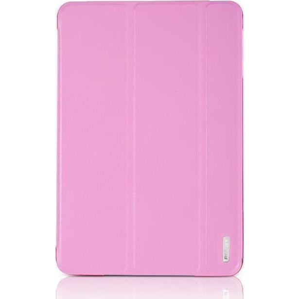 Tablet Case Remax for iPad Pro 12.2''  Pink JANE - REMAX DOM230384