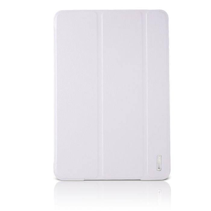 Tablet Case Remax for iPad Pro 12.2''  White JANE - REMAX DOM230385