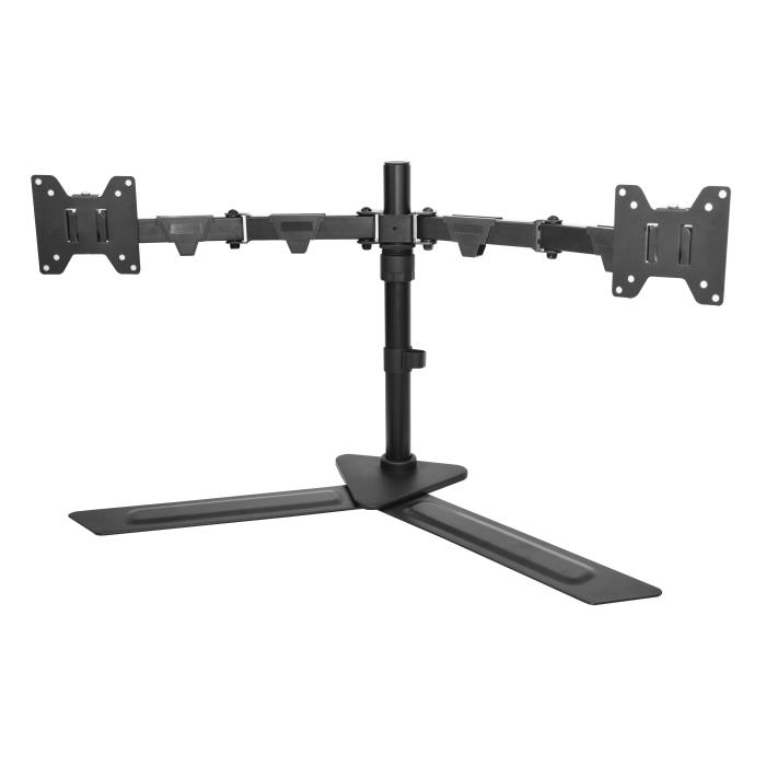 Monitor Bracket Focus Mount for Desktop FDM812 - FOCUS MOUNT DOM240040