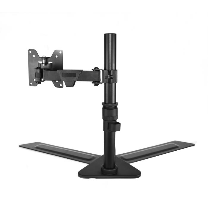 Monitor Bracket Focus Mount for Desktop FDM810 - FOCUS MOUNT DOM240041